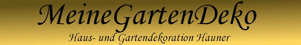 www.meinegartendeko-shop.de